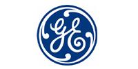 genaric-logo