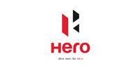 heroo-logo