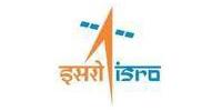 isaro-logo