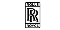 rolles-royce